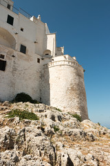 IMG_7719 (jaglazier) Tags: 13thcentury 13thcenturyad 15thcentury 15thcenturyad 17thcentury 17thcenturyad 2016 8216 apulia architecture august buildings castles centrostorico cittabianca copyright2016jamesaglazier fortresses forts hilltowns houses italy oldtown ostuni spanish towers urbanism walls whitecity circuitwalls cities roundtowers streetscapes whitewash whitewashed puglia
