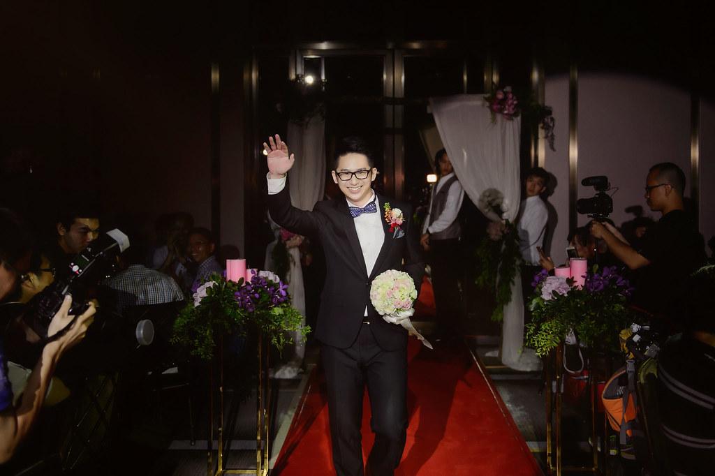 台北婚攝, 守恆婚攝, 婚禮攝影, 婚攝, 婚攝推薦, 萬豪, 萬豪酒店, 萬豪酒店婚宴, 萬豪酒店婚攝, 萬豪婚攝-109
