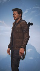 Uncharted 4_ A Thiefs End_20160727192247 (athiefsend) Tags: uncharted uncharted4 uncharted4athiefsend athiefsend naughtydog ps4 playstation gaming videogames screenshots nathandrake