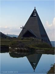 Chapelle Notre-Dame de l