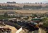 Tren del Hierro (Sebastián Betancourt) Tags: tren ferrocarril transporte carga ferronor vallenar atacama region gr12 hierro trendelhierro rednorte chile minaloscolorados