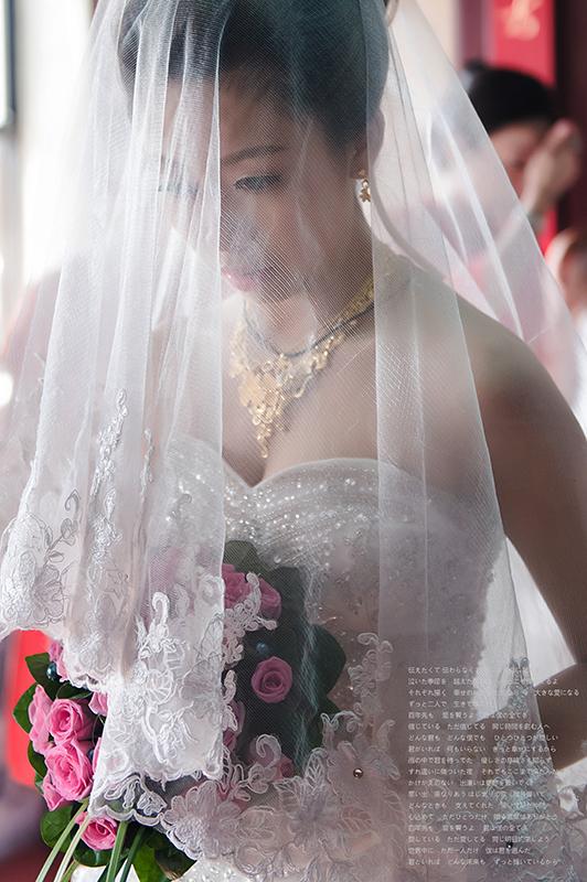 29109917043 f71f6136cb o - [婚攝] 婚禮攝影@自宅 國安 & 錡萱