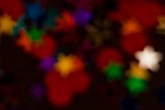 20160820-DSCF0385 (Larry Moberly) Tags: santaclara california unitedstates macromondays stars