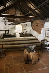 IMG_7923 (Patrick Williot) Tags: gretna green blacksmith forge wedding mariage ecosse scotland