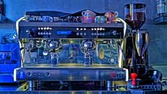Caffè ... (BarbaraBonanno BNNRRB) Tags: massa marinadimassa massacarrara alterego caffè dolci dessert breck pausa merenda bar bnnrrb breakfast breafast blue blu bleu azul blau albastru blar glas blauw blå cіні modrý plava сина niebieski синий плава синій kèk أزرقazraq 藍làn 青ao 푸른puleun uliuli नीलाneela puru כחולkafòl barbarabonanno bonannobarbara bybarbarabonanno photo foto