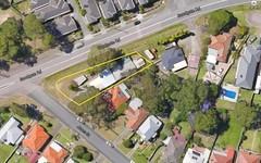 10 Jones Street, Birmingham Gardens NSW