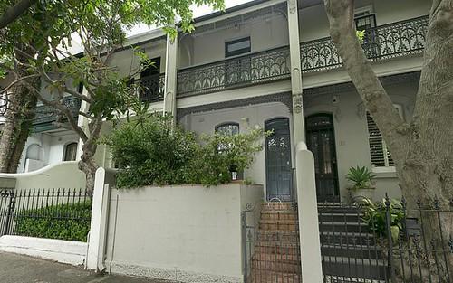 175 Hargrave St, Paddington NSW 2021