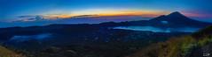 [Group 1]-WB1A9674_WB1A9690-5 images-215 (Lauren Philippe) Tags: bali batur du11juinau25juin2016 indonesia indonsie montbatur mountbatur leverdesoleil sunrise treck trecking