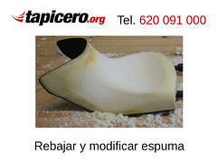 tofos acido urico sintomatologia del acido urico alto remedios caseros para la gota varice