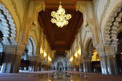 MOR_9294a (Mauro JR Silva) Tags: casablanca mosque hassanii marrocos