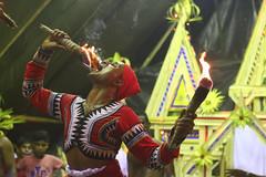 untitled-0861 (Priyantha de Alwis) Tags: srilanka priyanthadealwis ginimadushanthikarma devolmadushanthikarma gammadushanthikarma dance dancing traditionaldance traditionaldancing srilankantraditionaldancing srilankantraditionaldance lowcountrydancing traditionallowcountrydancing srilankantraditionallowcountrydancing paranormal supernatural culture metaphysical ritual rituals srilankaritual srilankarituals bringpeaceandprosperity tribal srilankatribal shaman shamanism pattini hindupattini hindupattinicult healing psychologicalhealing healingritual healingrituals astrology pooja pattinipooja religion belief healingceremony healingceremonies vishnudeviyo samandeviyo kataragamadeviyo nathadeviyo narangodapaluva batuwattatemple batuwatta ethnicreligion ethnicreligions shamanicbeliefs shamanicpractices religiousecstasy supernaturalrealms supernaturaldimensions indigenousreligions contactspirit priest psychologicalcrisis exorcising exorcism paththini hindupaththini hindupaththinicult devolmadu gammadu ginimadu occult shanthikarma