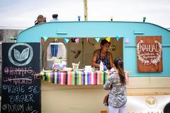 fartukarte-2-edicion-ribadesella-paseo-de-la-grua-asturias-food-truck-4