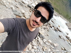 Zeeshan Javed new Photos pics khan (youzee) Tags: zeeshan javed khan new pics photos 2016 tour khunjerab boy pakistani asian cute sweet adventure cover dp facebook young handsome cool hot pakistan gujranwala boys tourist