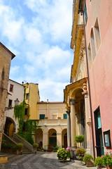 DSC_0075 (emanuelina_73) Tags: liguria italia ligure dolcedo imperia chiesa