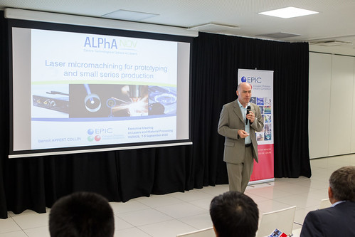 Workshop at Altechna (14)