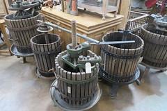 20160905_1210_557_Fredericksburg5 (EasyAim) Tags: antiques vineyards wineries 290 vacation fredericksburg texas tx usa