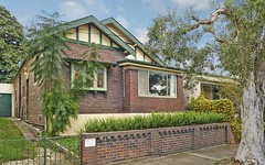 115 Victoria Street, Lewisham NSW