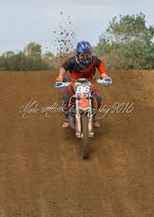 Vectis MotoX-9548.jpg (Malc Attrill) Tags: malcattrill scrambling isleofwight motocross trials motox dirt outdoor jumps bikes september vectis