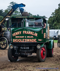 IMGL6716_Bedfordshire Steam & Country Fayre 2016 (GRAHAM CHRIMES) Tags: bedfordshiresteamcountryfayre2016 bedfordshiresteamrally 2016 bedford bedfordshire oldwarden shuttleworth bseps bsepsrally steam steamrally steamfair showground steamengine show steamenginerally traction transport tractionengine tractionenginerally heritage historic photography photos preservation photo classic bedfordshirerally wwwheritagephotoscouk vintage vehicle vehicles vintagevehiclerally rally restoration sentinel dg4 steamwaggon alf 8595 1931 tm9486