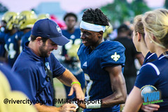 TPvsSHS-66 (YWH NETWORK) Tags: my9oh4com ywhnetwork ywhcom youthfootball florida football sandalwood terryparker ywhteamnosleep