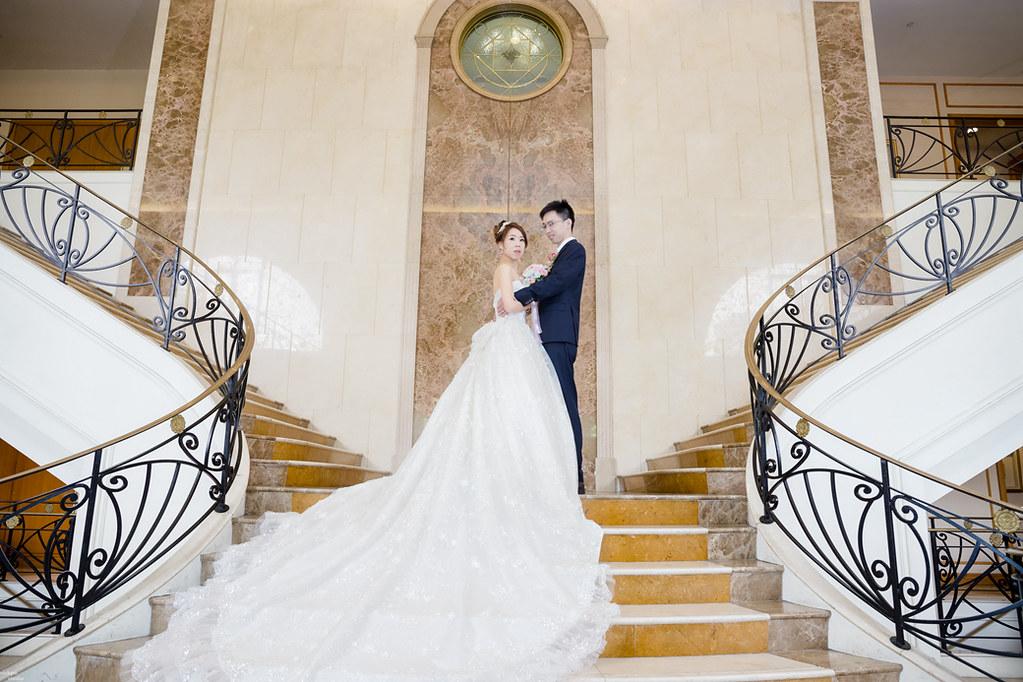 097[婚攝]  定結同天婚禮紀錄 新竹煙波飯店