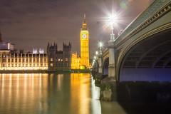 London-2.jpg (Gabri 72) Tags: bigben hdr summer luoghi genere london travel stagioni estate