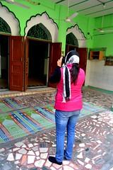 30 (artySORTS) Tags: old delhi art walk photography artywalks