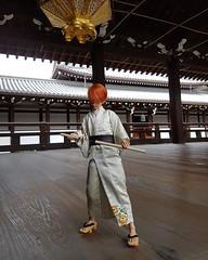 Narin 411 (bimong11) Tags: narin art bimong doll