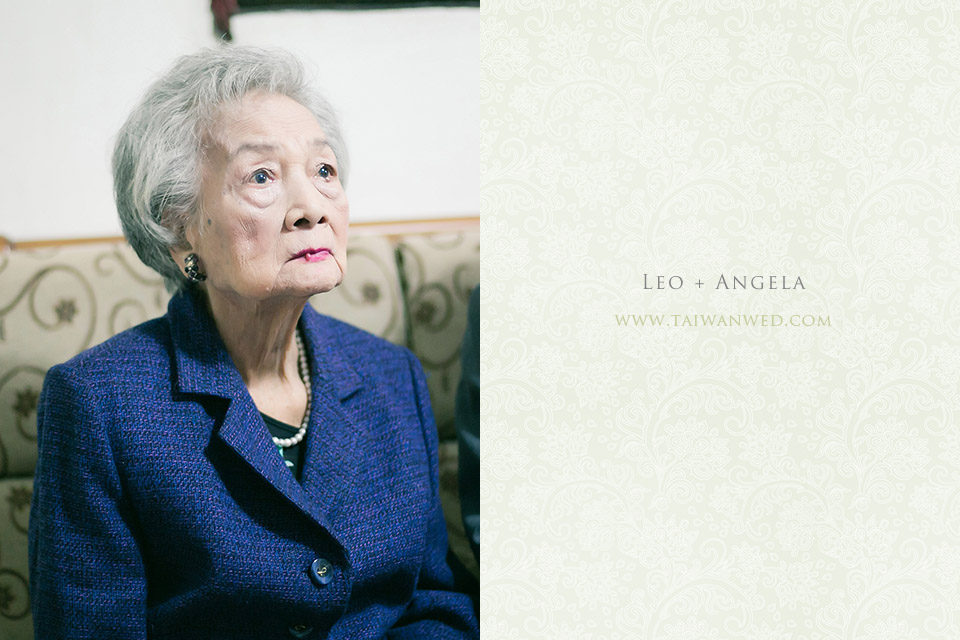 leo+angela-045