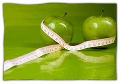defeat_fad_dieting (burnetbuddy) Tags: weightloss healthydiet rawfooddiet mediterraneandiet safeweightloss rapidweightloss