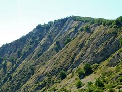 Escursionismo Gemelli - Monte della Farina e Valle Piola