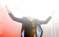 "Biagio ""Headless"" Antonacci (Niccolò Caranti) Tags: light italy headless concert italia lol concerto musica trento luci luce cantante senzatesta biagioantonacci dsc2939 nikond700 palatrento"