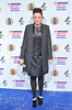 The British Comedy Awards 2012 held at the Fountain Studios - Olivia Coleman