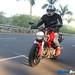Ducati-Monster-795-02