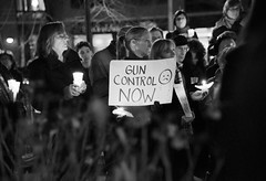 Gun Control Demonstration (Joe Josephs: 3,166,284 views - thank you) Tags: newyorkcity news children photojournalism violence guns shooting newtown gunviolence guncontrol nikond600 newtownconnecticut joejosephs nikon24120f4