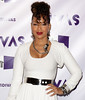 VH1 Divas 2012 held at The Shrine Auditorium - Arrivals Featuring: LisaRaye McCoy