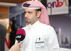 Qnbn Booth