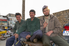 _MG_3612 (ilcasi) Tags: iran shiraz tehran esfahan yazd
