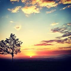 #sunset #riversideca