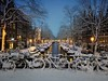 Snow has fallen down in the centre of Amsterdam (B℮n) Tags: city bridge snow sinterklaas amsterdam night boats topf50 nightshot letitsnow sled topf100 sneeuwpoppen topf200 sleds gezellig jordaan winterwonderland sneeuwpret sledge tms antonpieck bloemgracht sneeuwvlokken winterscene amsterdambynight 100faves 50faves 200faves kruimeltje winterinamsterdam derdeleliedwarsstraat spiegelglad prachtigamsterdam oudemeester januari2010 dichtesneeuw amsterdamonregeld winterdocumentary amsterdamgeniet koplampenindesneeuw geenwinterbanden amsterdamindesneeuw mooiesneeuwplaatjes vallendesneeuwvlokken sleetjerijdenvanafdebrug stadvastdoorzwaresneeuwval sneeuwvalindejordaan heavysnowfallhitsamsterdam autoopdegrachtenindesneeuw sneeuwindejordaan iceageinamsterdam winterin2010 besneeuwdestad sneeuwindeavond pittoreskewinterplaatje sledingthroughamsterdam metdesleedooramsterdamin2010 sledridinginthejordaan kidsonasled sleetjerijdenindejordaan kinderengenietenvandesneeuw hollandsschilderij wintersfeerplaat winterscenebyantonpieck