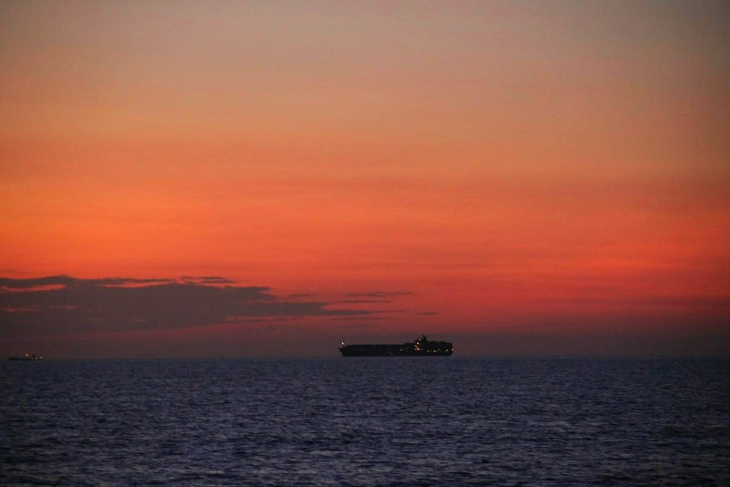 The World's most recently posted photos of karachi and ship