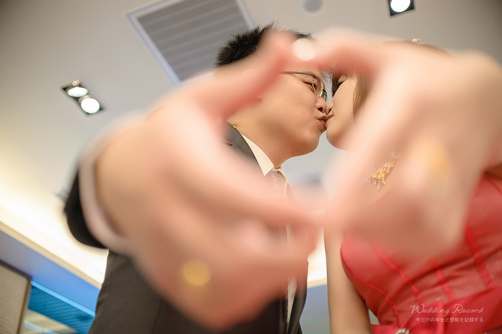 8309824324_6e9b100797_o-法豆影像工作室_婚攝, 婚禮攝影, 婚禮紀錄, 婚紗攝影, 自助婚紗, 婚攝推薦, 攝影棚出租, 攝影棚租借, 孕婦禮服出租, 孕婦禮服租借, CEO專業形象照, 形像照, 型像照, 型象照. 形象照團拍, 全家福, 全家福團拍, 招團, 揪團拍, 親子寫真, 家庭寫真, 抓周, 抓周團拍