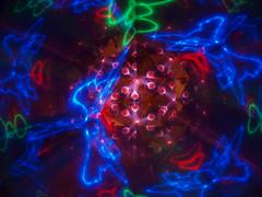 MirrorMania (MM ) Tags: uk longexposure lightpainting abstract reflection graffiti mirror kaleidoscope slowshutter plasma mm trippy psychedelic rgb tyneside paintingwithlights sooc lightartphotography