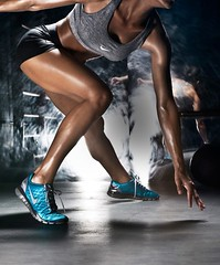 Nike Treino (Freecs.com.br) Tags: sports nike academia fitness tênis atividade treino saudável