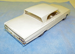 1964 Mercury Park Lane Breeze Way 2 Door Hardtop Promo Model Car - Polar White (coconv) Tags: pictures auto park door old 2 white classic cars hardtop car vintage way photo bucket promo model automobile image mercury photos antique picture images vehicles photographs photograph seats lane vehicle autos collectible polar collectors breeze automobiles 1964