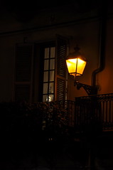 "cuneo.....la notte di ""noi del piemonte"" (g.fulvia) Tags: luci cuneo notturno cuneese noidelpiemonte"