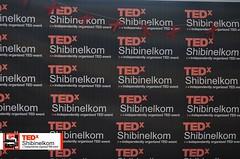 DSC_3740 (TEDxShibinElkom) Tags:  za7ma tedx tedxshibinelkom