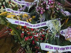 DSCN2470 (sffreshness) Tags: mo vietnam viet funeral xa chu hang ai nam bai hoang cau xi mui phuc nhun
