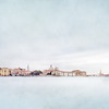 Zattere, Venice (MaggyMorrissey) Tags: venice italy zattere