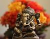 (adhithya) Tags: ganpathi